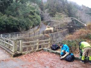 比叡山2MG_0509
